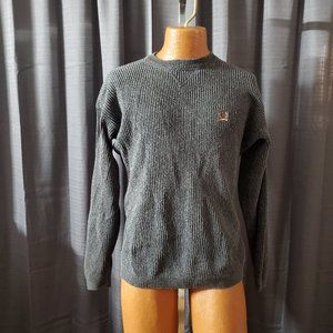 Tommy Hilfiger Sweater Size Large